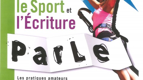 WEEK END Sport/Culture : Modalités d'inscription