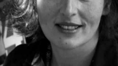 Résidence d'écrivain Véronique Pittolo : L'art est-il soluble dans l'électricité ?