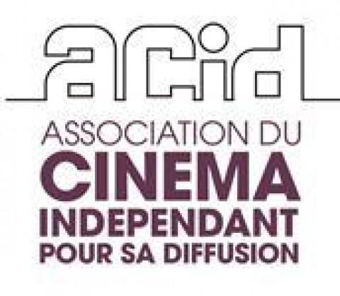 Festival Cine-Rebonds 2014 !
