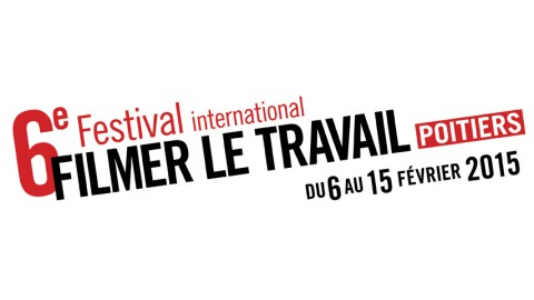 A venir: Festival «Filmer le travail» à Poitiers