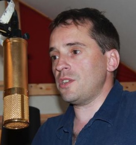 Pascal LESNÉ