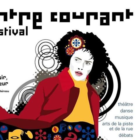Les Parle/Festival Contre Courant du 10 au 19 juillet 2015