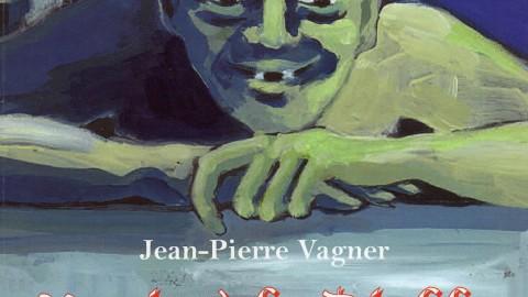 Jean-Pierre VAGNER