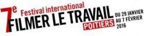 Festival «Filmer le travail» : le palmarès est en ligne!
