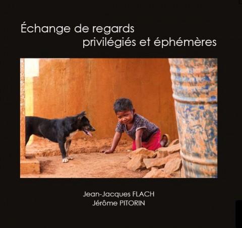 Jean-Jacques FLACH