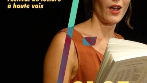 Festival Livres en Tête du 21 au 27 novembre 2016