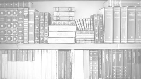 Dotation livres 2017 : les auteurs bénéficiaires en feront partie APPEL